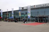 Messe Ried 2019